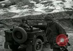 Image of 40th Infantry Division Seoul Korea, 1953, second 32 stock footage video 65675020994