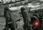 Image of 40th Infantry Division Seoul Korea, 1953, second 34 stock footage video 65675020994