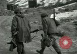 Image of 40th Infantry Division Seoul Korea, 1953, second 35 stock footage video 65675020994
