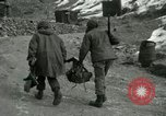 Image of 40th Infantry Division Seoul Korea, 1953, second 36 stock footage video 65675020994