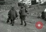 Image of 40th Infantry Division Seoul Korea, 1953, second 37 stock footage video 65675020994