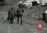 Image of 40th Infantry Division Seoul Korea, 1953, second 38 stock footage video 65675020994