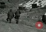 Image of 40th Infantry Division Seoul Korea, 1953, second 39 stock footage video 65675020994