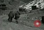 Image of 40th Infantry Division Seoul Korea, 1953, second 40 stock footage video 65675020994