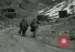 Image of 40th Infantry Division Seoul Korea, 1953, second 41 stock footage video 65675020994