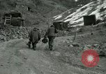 Image of 40th Infantry Division Seoul Korea, 1953, second 42 stock footage video 65675020994