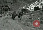 Image of 40th Infantry Division Seoul Korea, 1953, second 43 stock footage video 65675020994