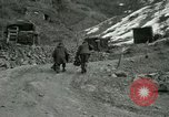 Image of 40th Infantry Division Seoul Korea, 1953, second 44 stock footage video 65675020994