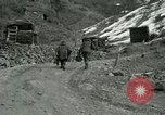 Image of 40th Infantry Division Seoul Korea, 1953, second 45 stock footage video 65675020994