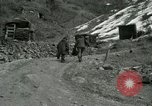 Image of 40th Infantry Division Seoul Korea, 1953, second 46 stock footage video 65675020994