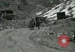 Image of 40th Infantry Division Seoul Korea, 1953, second 47 stock footage video 65675020994