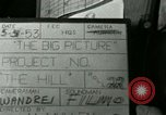Image of 45th Infantry Division Korea, 1953, second 5 stock footage video 65675021002