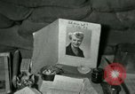 Image of 45th Infantry Division Korea, 1953, second 29 stock footage video 65675021002