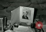 Image of 45th Infantry Division Korea, 1953, second 30 stock footage video 65675021002