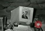 Image of 45th Infantry Division Korea, 1953, second 39 stock footage video 65675021002