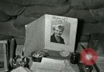 Image of 45th Infantry Division Korea, 1953, second 42 stock footage video 65675021002
