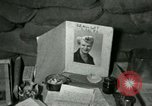 Image of 45th Infantry Division Korea, 1953, second 43 stock footage video 65675021002