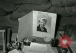 Image of 45th Infantry Division Korea, 1953, second 44 stock footage video 65675021002