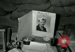 Image of 45th Infantry Division Korea, 1953, second 47 stock footage video 65675021002