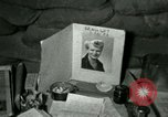 Image of 45th Infantry Division Korea, 1953, second 48 stock footage video 65675021002