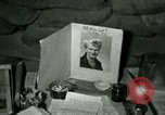 Image of 45th Infantry Division Korea, 1953, second 49 stock footage video 65675021002