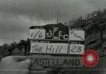 Image of 45th Infantry Division Korea, 1953, second 4 stock footage video 65675021004