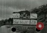 Image of 45th Infantry Division Korea, 1953, second 5 stock footage video 65675021004