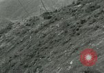 Image of 45th Infantry Division Korea, 1953, second 9 stock footage video 65675021004