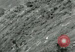 Image of 45th Infantry Division Korea, 1953, second 18 stock footage video 65675021004