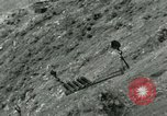 Image of 45th Infantry Division Korea, 1953, second 27 stock footage video 65675021004