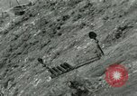 Image of 45th Infantry Division Korea, 1953, second 28 stock footage video 65675021004