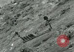 Image of 45th Infantry Division Korea, 1953, second 30 stock footage video 65675021004