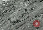 Image of 45th Infantry Division Korea, 1953, second 31 stock footage video 65675021004