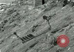 Image of 45th Infantry Division Korea, 1953, second 32 stock footage video 65675021004