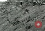 Image of 45th Infantry Division Korea, 1953, second 33 stock footage video 65675021004