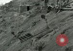 Image of 45th Infantry Division Korea, 1953, second 34 stock footage video 65675021004