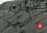 Image of 45th Infantry Division Korea, 1953, second 35 stock footage video 65675021004