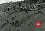 Image of 45th Infantry Division Korea, 1953, second 36 stock footage video 65675021004