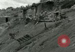 Image of 45th Infantry Division Korea, 1953, second 37 stock footage video 65675021004