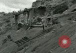 Image of 45th Infantry Division Korea, 1953, second 38 stock footage video 65675021004