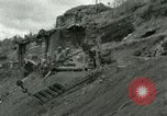 Image of 45th Infantry Division Korea, 1953, second 39 stock footage video 65675021004