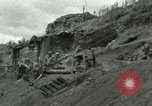 Image of 45th Infantry Division Korea, 1953, second 40 stock footage video 65675021004