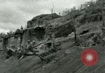 Image of 45th Infantry Division Korea, 1953, second 42 stock footage video 65675021004