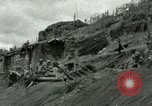 Image of 45th Infantry Division Korea, 1953, second 43 stock footage video 65675021004