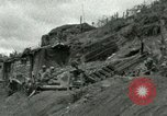Image of 45th Infantry Division Korea, 1953, second 44 stock footage video 65675021004