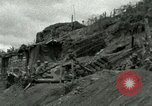Image of 45th Infantry Division Korea, 1953, second 45 stock footage video 65675021004