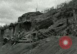 Image of 45th Infantry Division Korea, 1953, second 46 stock footage video 65675021004