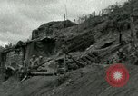 Image of 45th Infantry Division Korea, 1953, second 47 stock footage video 65675021004