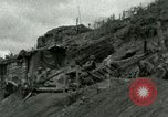 Image of 45th Infantry Division Korea, 1953, second 49 stock footage video 65675021004