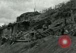 Image of 45th Infantry Division Korea, 1953, second 50 stock footage video 65675021004